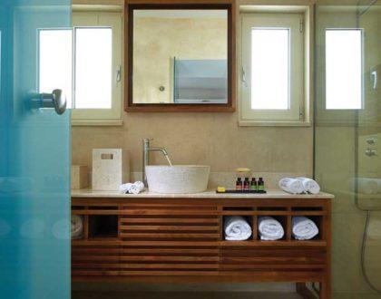 Φενγκ Σούι: Τα χρήματα χάνονται… στην μπανιέρα!